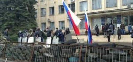 Густав Грессель «спрогнозировал» совместное будущее РФ и Украины