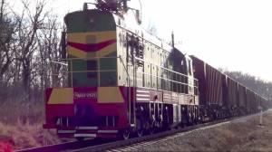 Смерть мальчика на зерновозе в Ростове-на-Дону