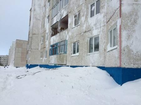 Сход снежной лавины в Кировске 18 февраля: погибло 3 человека, поиски остальных продолжаются