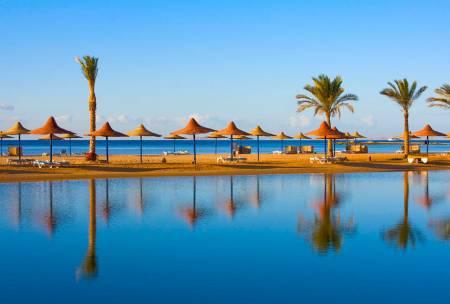 Когда откроют Египет для российских туристов: начало авиасообщения возможно в марте