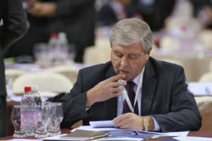 Прошло Заседание Государственного совета России и Белоруссии
