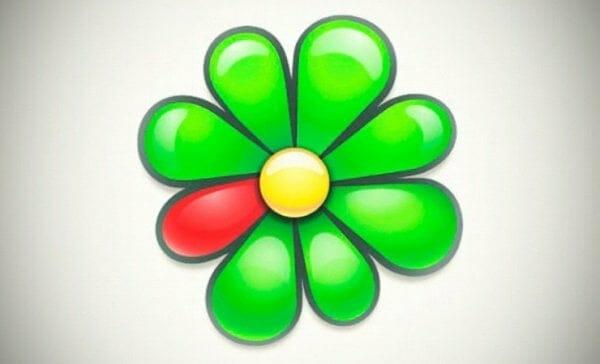 ICQ для андроид получила редактор фото ивидео