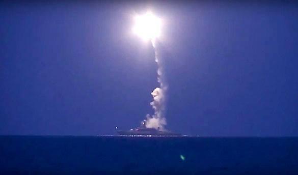 Бомбардировщики ВКСРФ Ту-22М3 вооружат сверхзвуковыми стратосферными ракетами