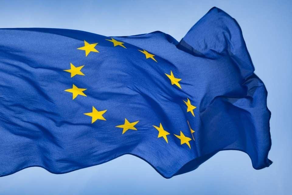 Евросоюз не собирается вводить санкции против России из-за Сирии