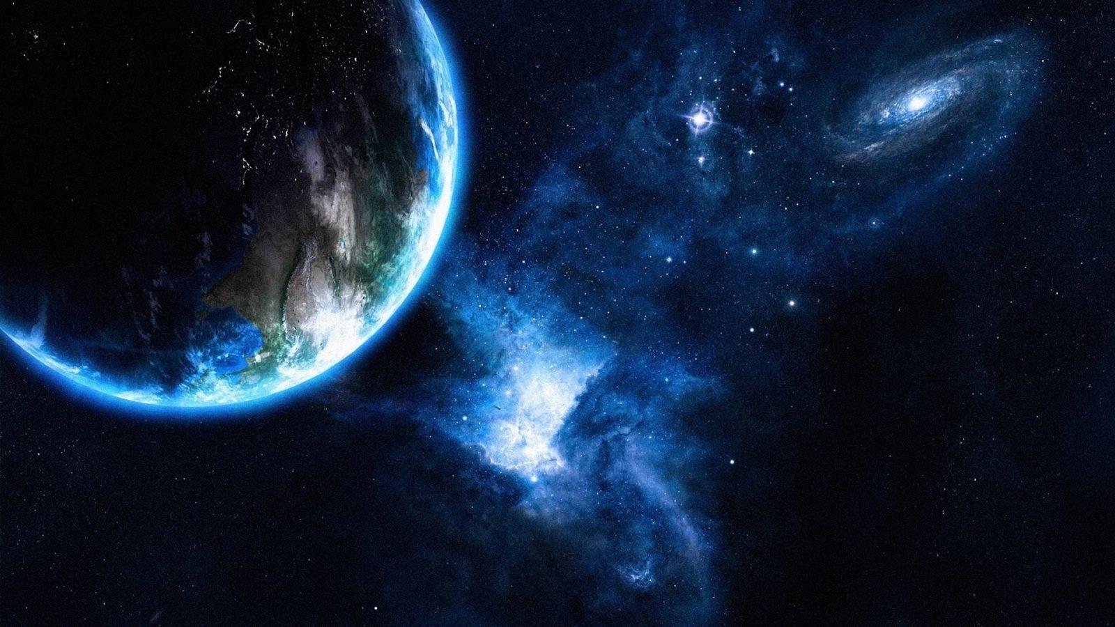 Ученые планируют создать первое государство в космосе