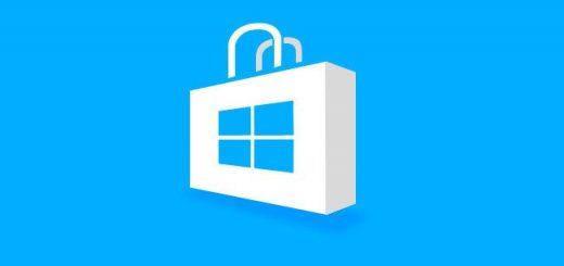 Из Windows Store удалены 90 000 приложений