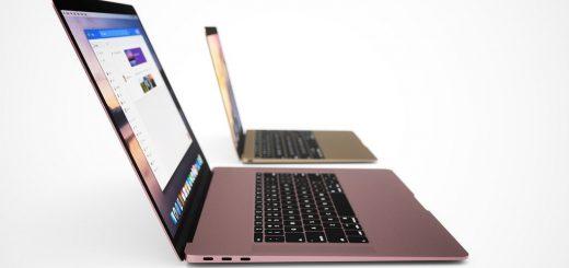 MacBook Pro станет дешевле и получит 32 Гб ОЗУ