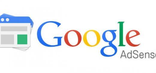 Google перестанет размещать рекламу на сайтах с ложными новостями