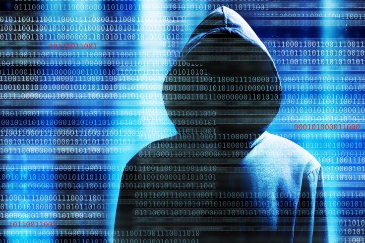 Опасный вирус угрожает российским компаниям