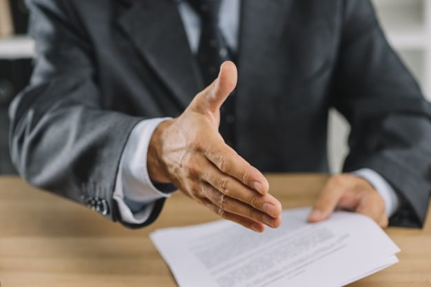 """""""Логика бизнеса"""": Как разрешаются хозяйственные споры в бизнес-среде. 1"""