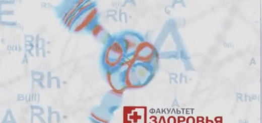 """""""Вездеход"""": токсический гепатит, что представляет собой эта болезнь"""