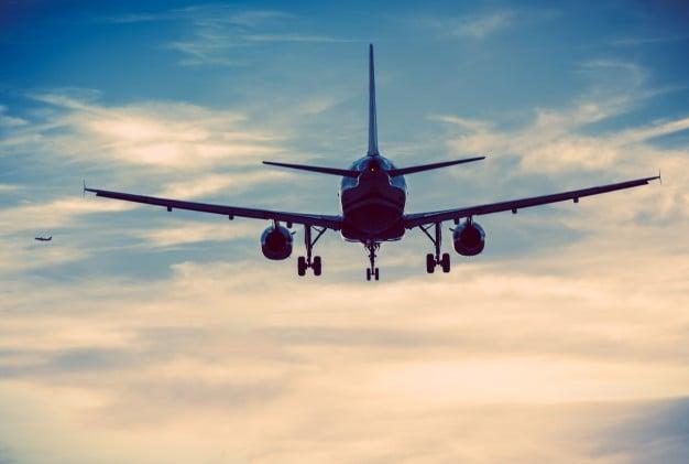 «Вездеход»: Инновации в авиации 1