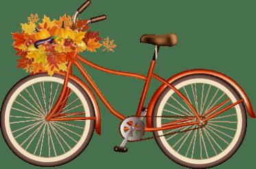 Самый уютный фестиваль года — «Золотая осень». 2