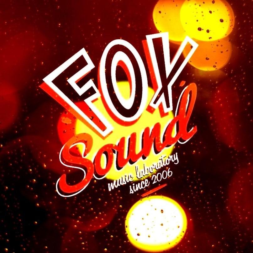 59 концерт Fox Sound. Слушайте! Смотрите! 1