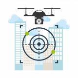 дрон беспилотник