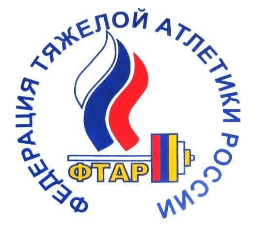лого фтар