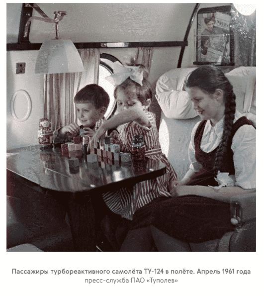 советский дизайн и реклама