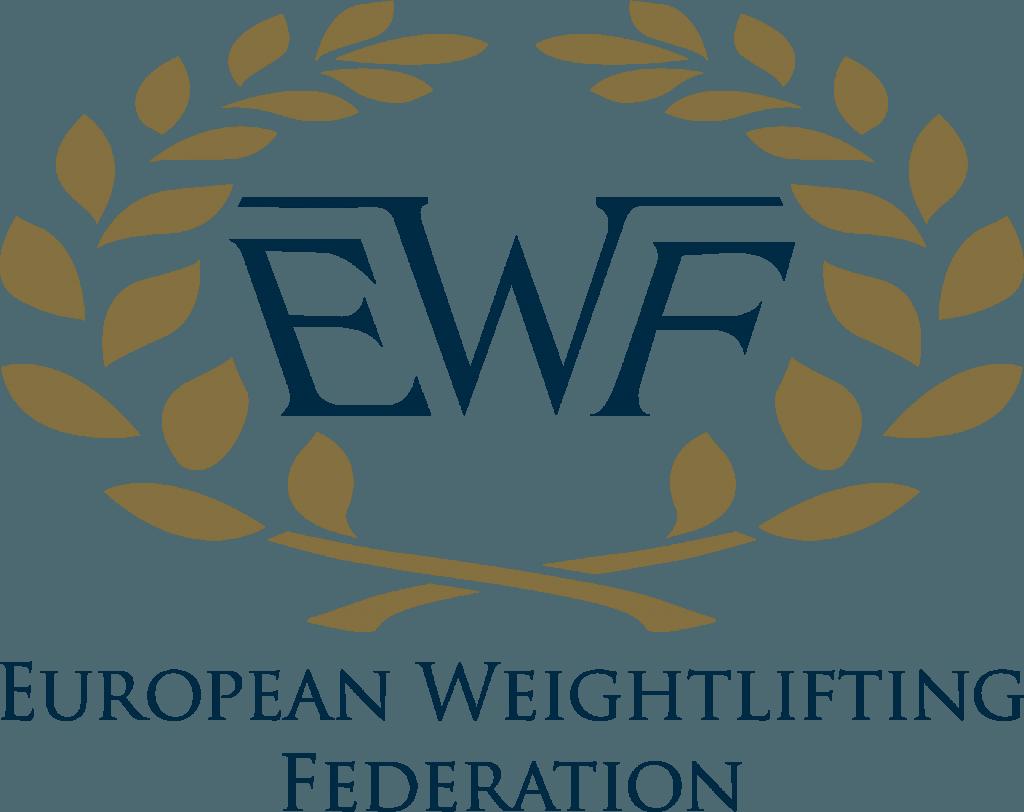 2020 чемпионат мира IWF среди юниоров, Бухарест, Румыния-отменен! 1