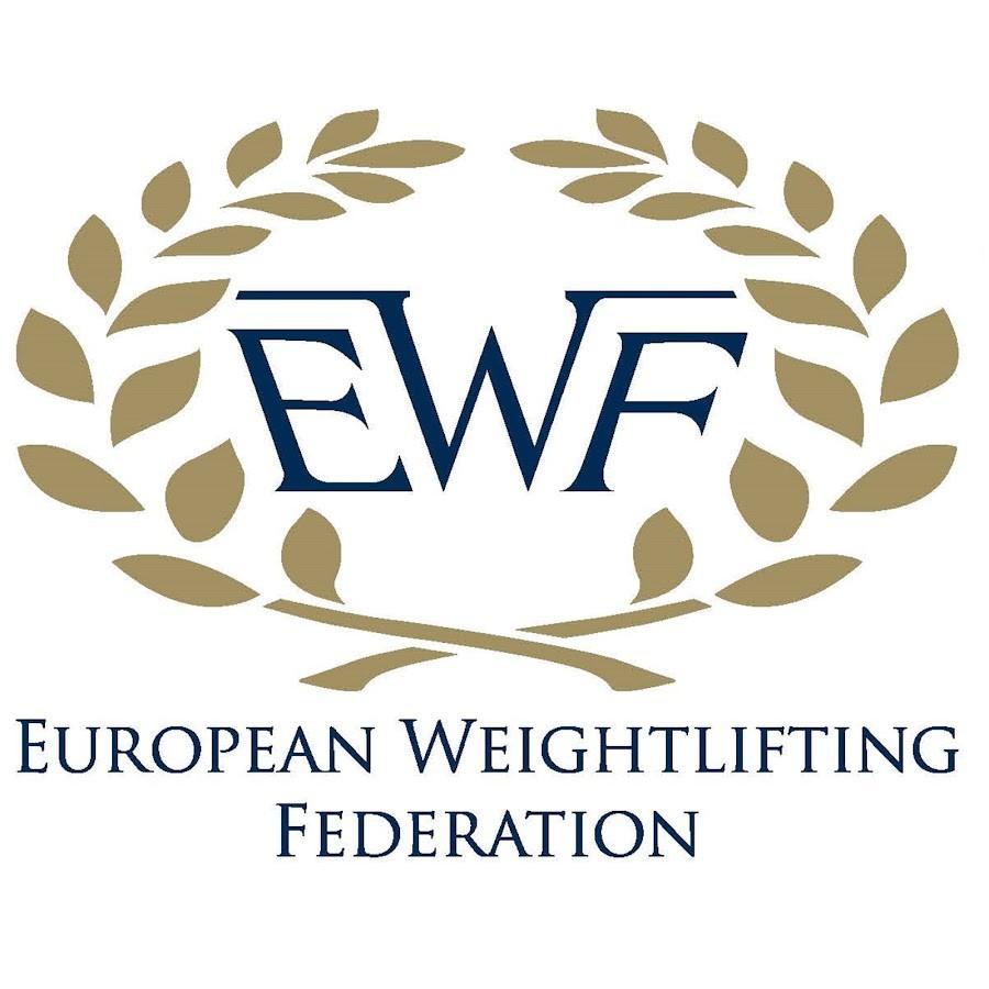 Чемпионат Европы по тяжелой атлетике 2020 в Москве перенесен на 2021 год.