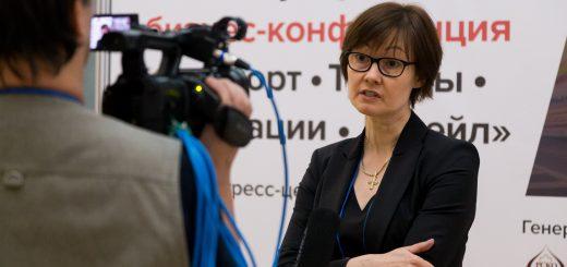 Марина вакуленко конференция BFS маркировка