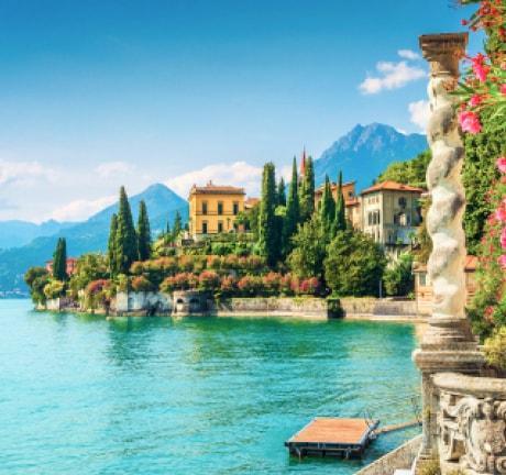 Греция отпуск