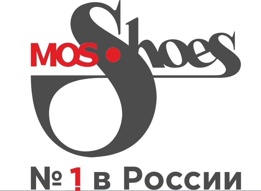 Выставка Мосшуз/MosShoes с 10 по 13 марта. 1
