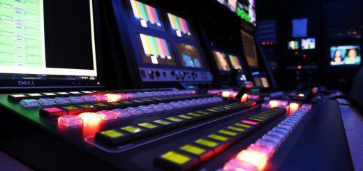 Техническая конференция для телерадиокомпаний PostNAB2020