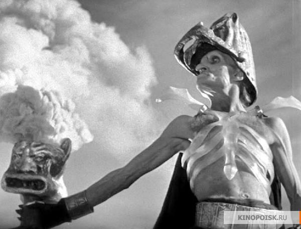 сказки военное время СССР