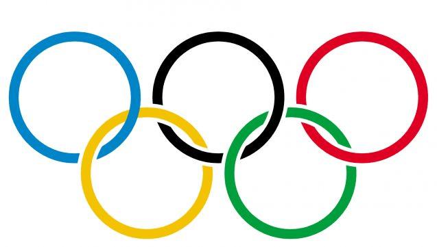 МОК одобрил пересмотренную систему олимпийской квалификации по тяжелой атлетике для Токио 2020