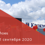 Mos Shoes мосшуз