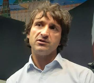 Агапитов Максим