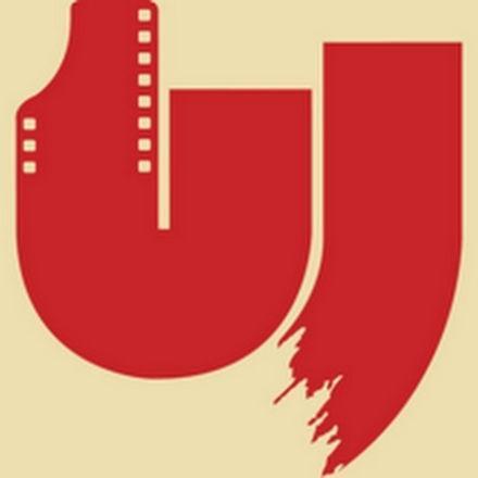 """В рамках национального проекта """"Культура"""" открыт прием заявок на проведение прямых трансляций значимых культурных мероприятий осенью 2021 года"""