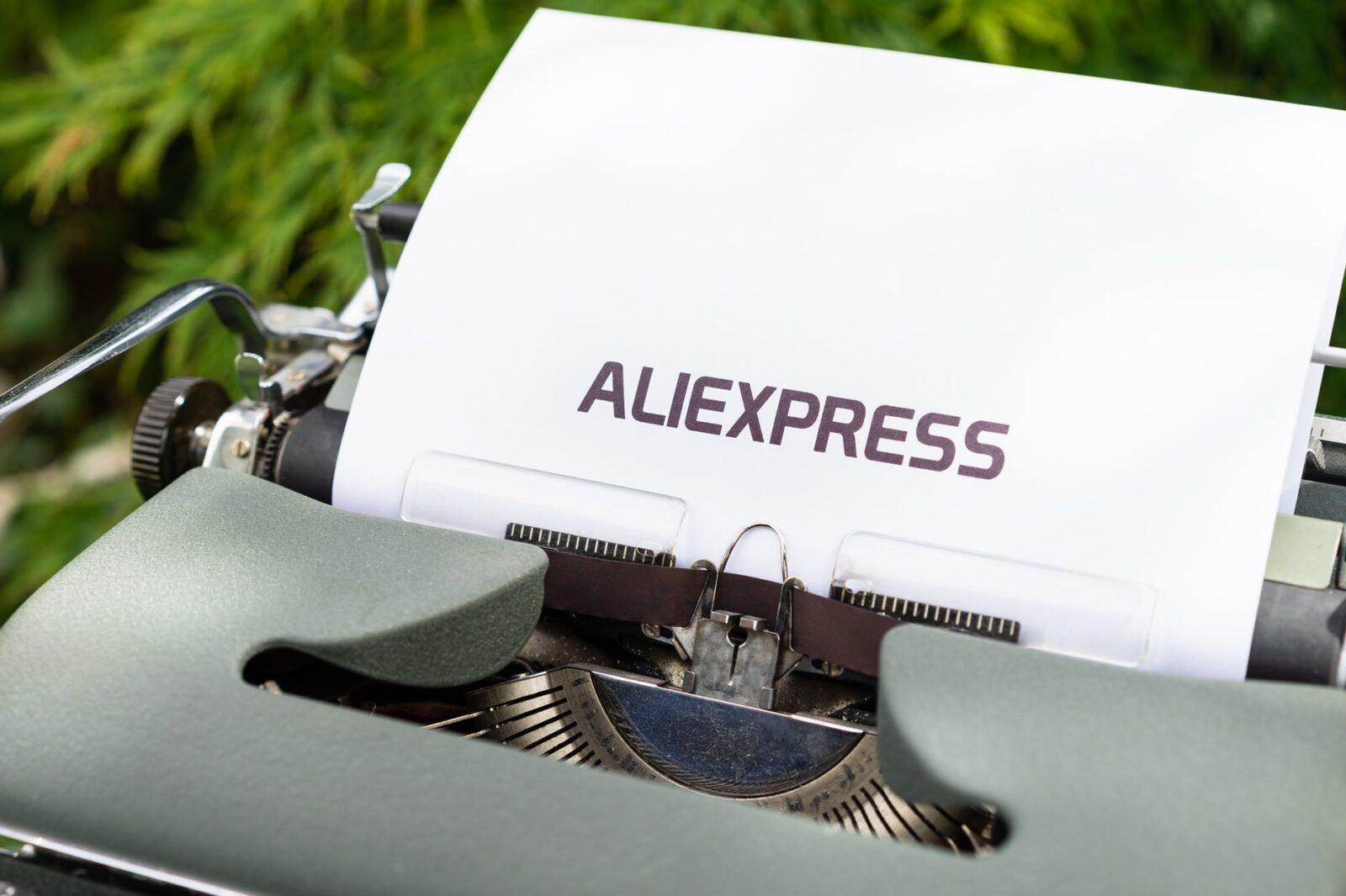 internet writing vehicle technology